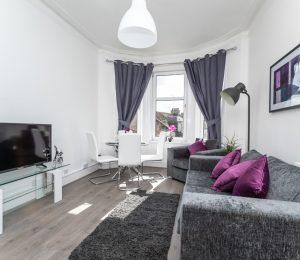 Crossroads Apartment - Rutherglen (9)