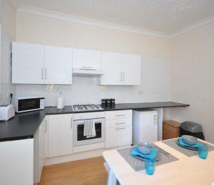 Elmbank Street Apartment - Bellshill (3)