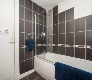 West Apartment - Hamilton (4)