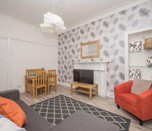 West Apartment - Hamilton (8)