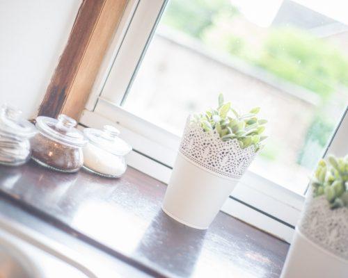Whifflet Part Apartment - Coatbridge (3)